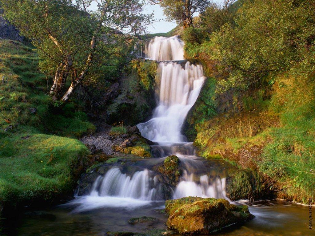 Лепс водопад mp3